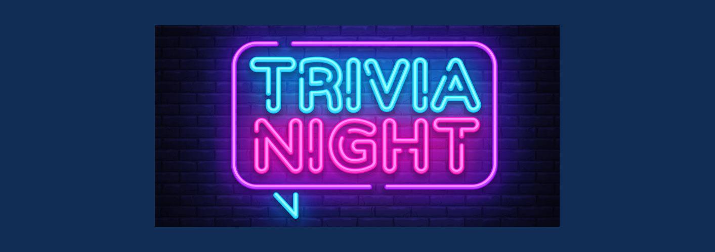 trivia-night-banner